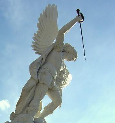 angel-sword