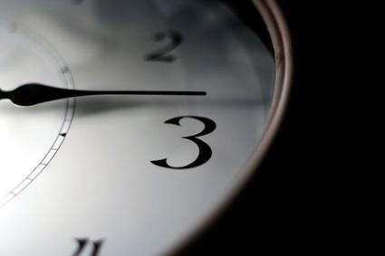 time-clock-sm