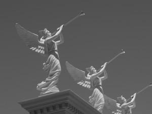 three-angels-sm.jpg
