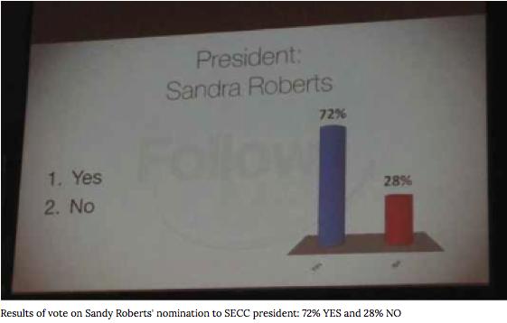 Vote-women-president