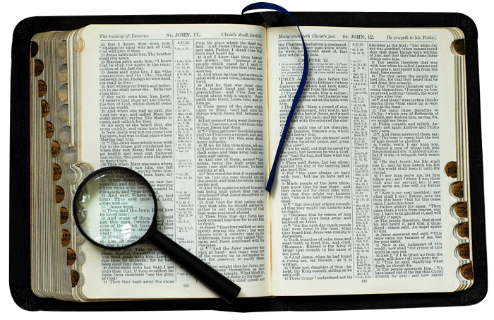 Bible-open-small